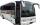 Reisebus für 32 und 50 Personen